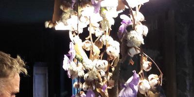 Thierry Polart - Atelier Art Floral